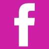 Follow The Muffler AKA Maesglas Sports and Social Club on Facebook